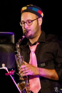 L'Usine à Jazz - Poisat 29 sep2018 - Photo Franck Benedetto (34)